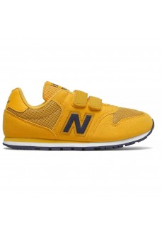 New Balance Kid´s Shoes YV500 TPY | Kid's Trainers | scorer.es