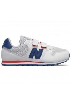 New Balance Kid´s Shoes YV500 WRB | Kid's Trainers | scorer.es