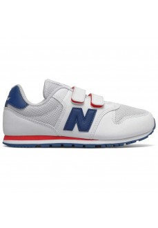 Zapatillas Niño/a New Balance Kid´s Shoes YV500 WRB | scorer.es