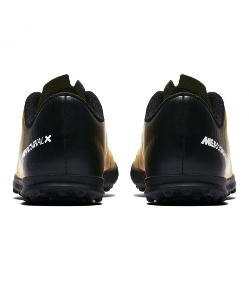 Nike Mercurial X Vortex III Junior Trainers | Football boots | scorer.es