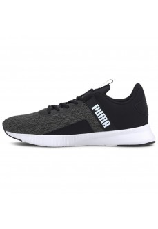 Puma Men´s Shoes Flyer Beta Black 194274-01 | Running shoes | scorer.es