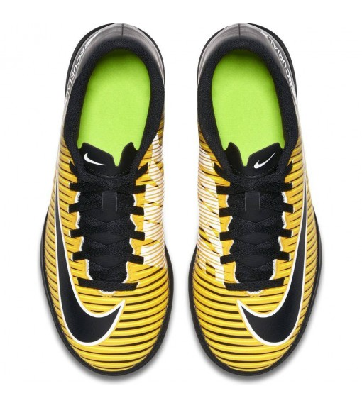 Zapatillas Nike Mercurial X Vortex III Junior | scorer.es