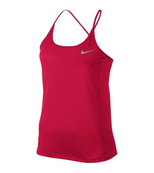 Nike Dry Miler Tank Top for Women | Running T-Shirts | scorer.es