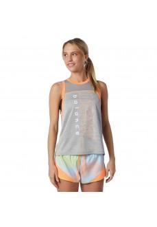 Camiseta Mujer New Balance Varios Colores WT11239-AGT | scorer.es