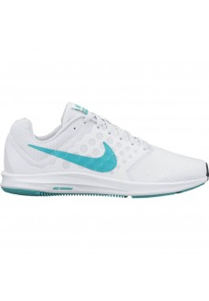 Zapatillas de running Nike Downshifter 7