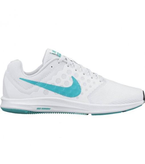 Zapatillas de running Nike Downshifter 7 | scorer.es