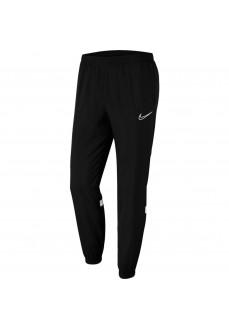 Nike Men´s Pants Dri-Fit Academy Black CW6122-010 | Football clothing | scorer.es
