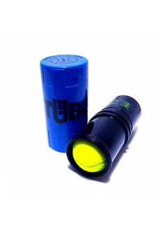 Bote presurizador Tuboplus Color Azul Eléctrico | scorer.es