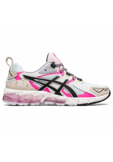 Asics Woman´s Running Shoes Gel Quantum 180 1202A124-400 | Running shoes | scorer.es