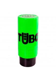 Bote presurizador Tuboplus Color Verde Flúor | scorer.es
