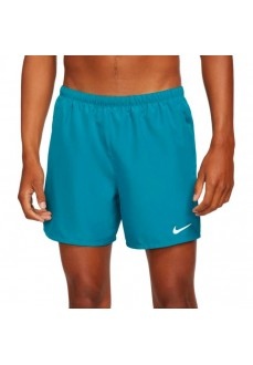 Nike Men´s Short Pants Performance Green CZ9062-467 | Running Trousers/Tights | scorer.es