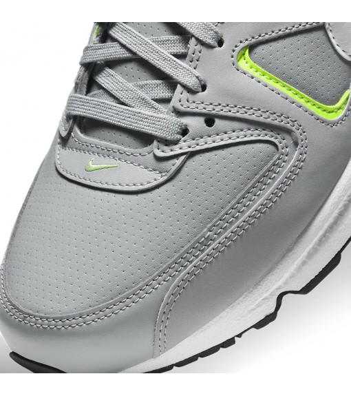 Zapatillas Hombre Nike Air Max Command Gris DD8685-001   scorer.es