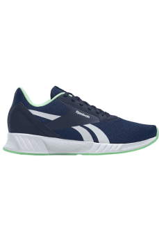Reebok Men´s Shoes Lite Plus 2 Navy FX1711 | Men's Trainers | scorer.es