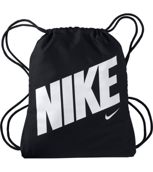 Bolsa de saco Nike Negro | scorer.es