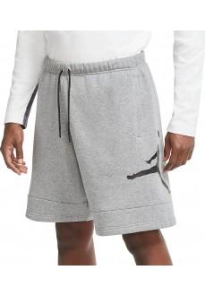Jordan Men´s Short Pants Jumpman Air CK6707-091 | Trousers for Men | scorer.es