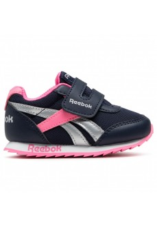 Reebok Kid´s Shoes Royal Classic Jogger 2 FZ3505 | Kid's Trainers | scorer.es