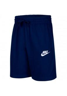 Nike Kid´s Short Pants Sportswear DA0806-492 | Shorts | scorer.es