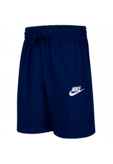 Pantalón Corto Niño Nike Sportswear DA0806-492 | scorer.es