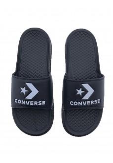 Claquettes Converse All Star Slide Slip