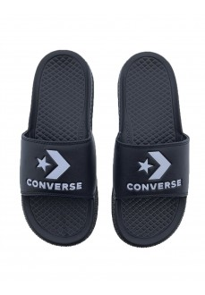 Converse All Star Slide Slip 171214C