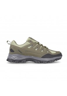 Paredes Men´s Shoes Maderuelo LT20134 | Trekking shoes | scorer.es