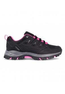Paredes Woman´s Shoes Mirambel LT20135 | Trekking shoes | scorer.es