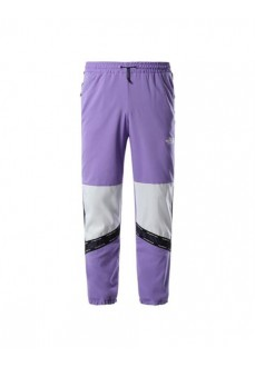 The North Face Woman´s Pants Athletics NF0A5566WQ71 | Trousers for Women | scorer.es