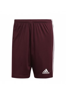 Adidas Men´s Short Pants Squadra 21 GN8083 | Football clothing | scorer.es