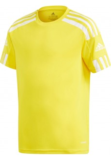 Adidas Kid´s T-Shirt Squadra 21 GN5744 | Football clothing | scorer.es