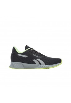 Reebok Men´s Shoes Lite Plus 2 Grey FX1712 | Running shoes | scorer.es