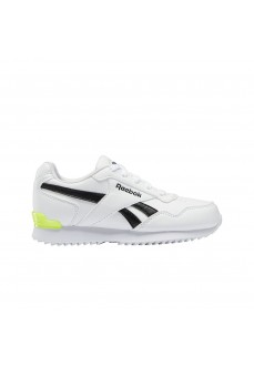 Reebok Kid´s Shoes Royal Glide White FZ1247 | Kid's Trainers | scorer.es