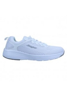 JHayber Men´s Shoes Chano White ZA61006-100 | Men's Trainers | scorer.es