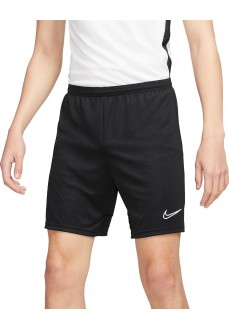 Nike Men´s Short Pants Dri-Fit Academy Black CW6107-011 | Football clothing | scorer.es
