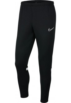 Nike Kid´s Short Pants Dri-Fit Academy Black CW6124-010 | Football clothing | scorer.es