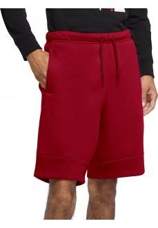 Jordan Men´s Short Pants Jumpman Air CK6707-687 | Trousers for Men | scorer.es