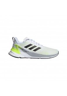 Adidas Men´s Shoes Response Super White FY8749 | Running shoes | scorer.es