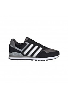 Adidas Men´s Shoes 10K Black GZ8594 | Men's Trainers | scorer.es