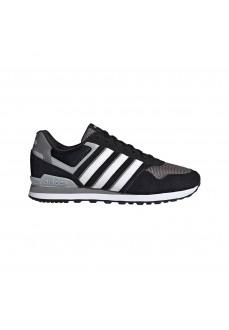 Zapatillas Hombre Adidas 10K Negro GZ8594 | scorer.es