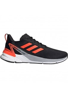 Adidas Men´s Shoes Response Super black FZ1975 | Running shoes | scorer.es