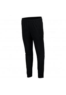 Nike Men´s Pants Dri-Fit Academy Black CW6122-011 | Football clothing | scorer.es