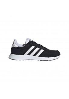 Zapatillas Mujer Adidas Run 60S 2.0 Negro FZ0958 | scorer.es