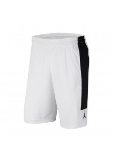 Jordan Men's Shorts White CD5064-100