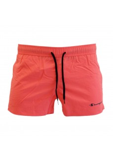 Champion Men´s Swim Shorts 216074 216074-PS004-DBR | Swimwear for Men | scorer.es