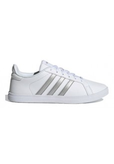 adidas Woman´s Shoes Courtpoint White FY8407 | Women's Trainers | scorer.es