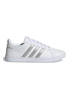 Zapatillas Mujer Adidas Courtpoint Blanco FY8407 | scorer.es