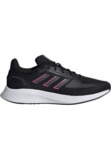 adidas Woman´s Shoes Run Falcon 2.0 FY9624 | Women's Trainers | scorer.es