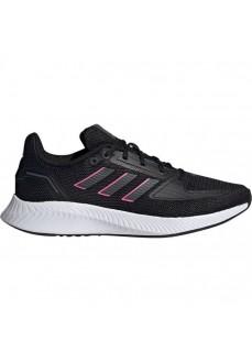 Adidas Women's Shoes Run Falcon 2.0 FY9624 | Women's Trainers | scorer.es