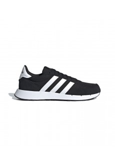 adidas Woman´s Shoes Run 60S 2.0 Black FZ0961 | Running shoes | scorer.es