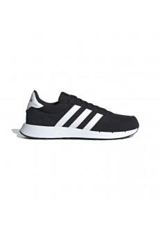 Adidas Women's Shoes Run 60S 2.0 Black FZ0961 | Running shoes | scorer.es