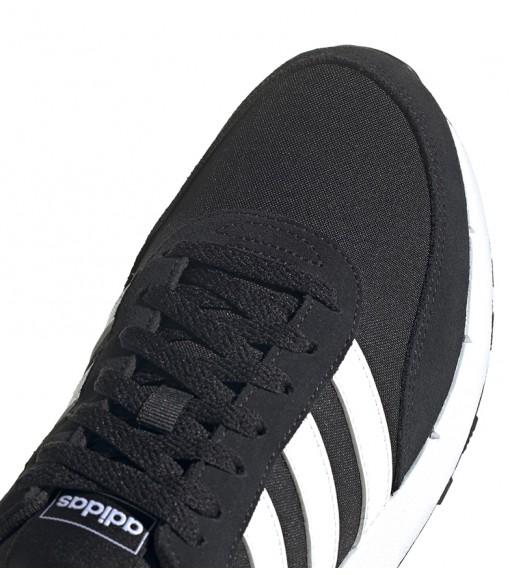 Zapatillas Mujer Adidas Run 60S 2.0 Negro FZ0961 | scorer.es